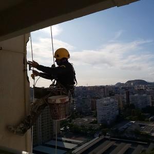 trabajos-verticales_11